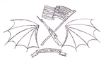american scaled wings by Starlight-SterioWing