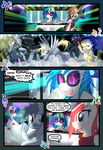 Lonely Hooves 2-36 by Zaron