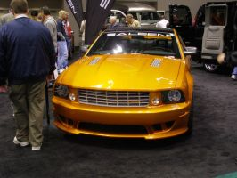 2007 indy auto show 2 by jaxon-riddle