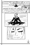 Page 10 by Mobis-New-Nest