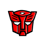 Autobot by Dony123