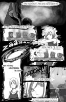.:PAG 3:. by SonnyKat