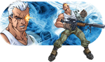 Cable Sig Banner by McMonkeyNut01