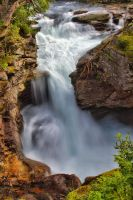 Norway HDR by theKovah