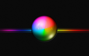 XPERIA-Color-Orb1 by kmf1