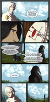 Duality R4: Page 03 by biscuitcrumbs