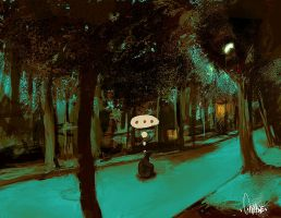 spd08 by quick2004