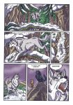RUNNINGWOLF MIRARI pag4 by RUNNINGWOLF-MIRARI