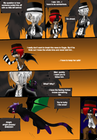 NBC Page 14 by Doggy-san