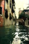 venice_01 by gabriell332