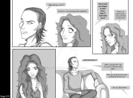 (All)Father Loki P271 by Savu0211