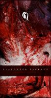 Package - Slaughter - Select by resurgere