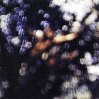 Obscured by Clouds (Remastered) by Greenday2004