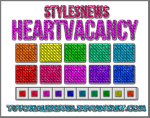 +HeartVacancy|STYLES| by TutorialesEster