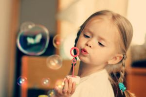 Bubbles by dulce1obsesion2pink3