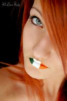 irish II by n-a-i-f