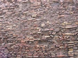 bricks 13 by Caltha-stock