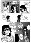 Haunting Melody Chapter 1 - Page 18 by ReiWonderland