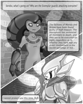 RYFT: Act 0  TEST PAGE by Solar-Paragon