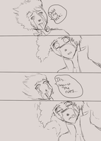 I'm not sorry. by Differshipping