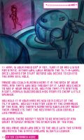 Silent Hill Promise: 839 by Greer-The-Raven