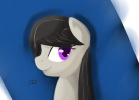 Painted Tavi by Nephrited