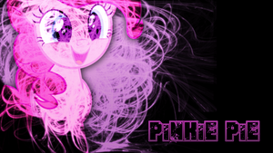 Wallpaper #19 (Pinkie Pie) by Lightslash