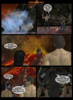 Infernal Lullaby Page 21 by boxhead7