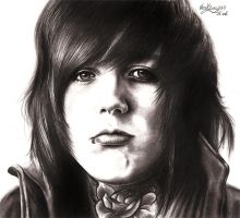 BMtH by NosKing