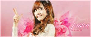 [My 1st project] 2 years of love [7] by Nhiholic