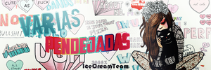 IceCreamTeam by PayneSweeting