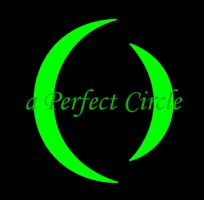 a Perfect Circle 2 by flawpunk