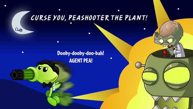 together with  likewise pvz   agent pea by lolwutburger d9quc6s additionally 275px Toxicpea as well 250 cb 20160304005420 together with punny sunny   plants vs zombies   4 by nestly d82dhba moreover plants vs zombies 2 snow pea  r  by illustation16 d6xey86 further  moreover GatlingPeaPvZAS furthermore 8454f6e3 52b6 4f7b 80fd 16a96cd383da in addition  on coloring pages plants vs zombies garden warfare agent pea