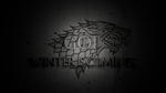 Game Of Thrones Stark Wallpaper by Vuenick