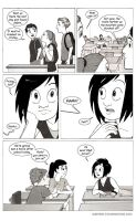 RR:  Page 34 by JeannieHarmon