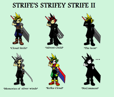 Strife's Strifey Strife II by Mongoosquilax