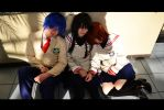 Clannad - Please Remember Me by Meari-chan