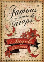 Famous Angels And Airwaves by smurfpunk