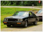 A Buick Grand National by TheMan268