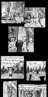 ES Audition- Page 1 by hamner