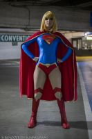 KBL l Emerald City Comicon 23 by KimNguyxn