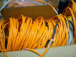 Box of Cable by dull-stock
