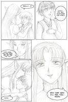 Old Emerald Winter Pg 10 by glance-reviver