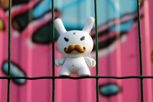 Frank Kozik by Sir-SiriX