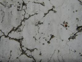 cracks texture 12 by Yulia-Textures