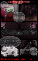 IC: DeadLock pg. 5 by RoboticMasterMind