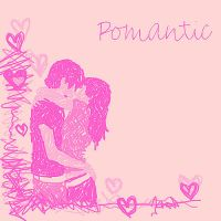 Romantic by MyMusicalWorld