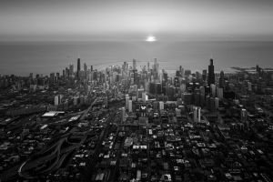 Chicago Classy Large 2014 2400 1600 by homrqt