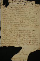 Manuscrito de Colon PNG by GianFerdinand