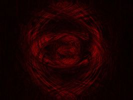 Web of Darkness by JJKC23